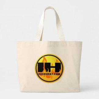 Indieheat.com Ladies Classic Bag