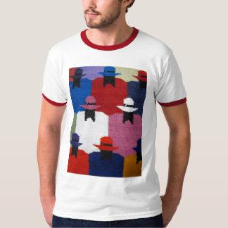 Indigenous women T-Shirt
