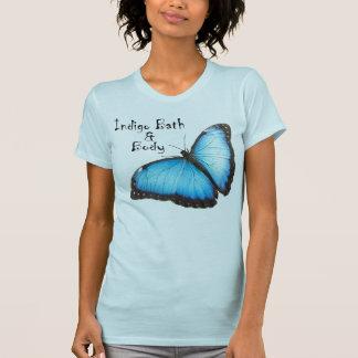 Indigo - Indulge T T-Shirt