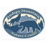 Indigo.Mtn.Logo.2000x1500 Transparent Post Card