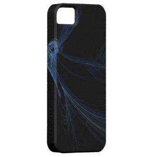 Indigo Nova iPhone SE/5/5s Case