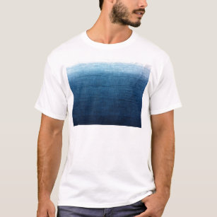 44d672d4adc Shibori T-Shirts - T-Shirt Design   Printing