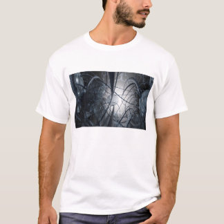 Indigo Perception T-Shirt