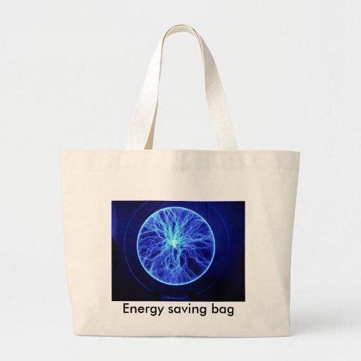 Indigo Tote Bags
