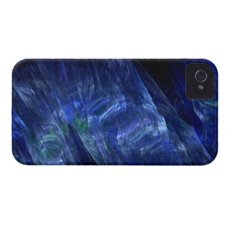 Indigo Wild Hard Shell Case iPhone 4/4s