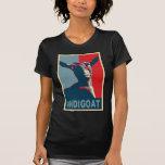 indigoat 1448603 camisetas