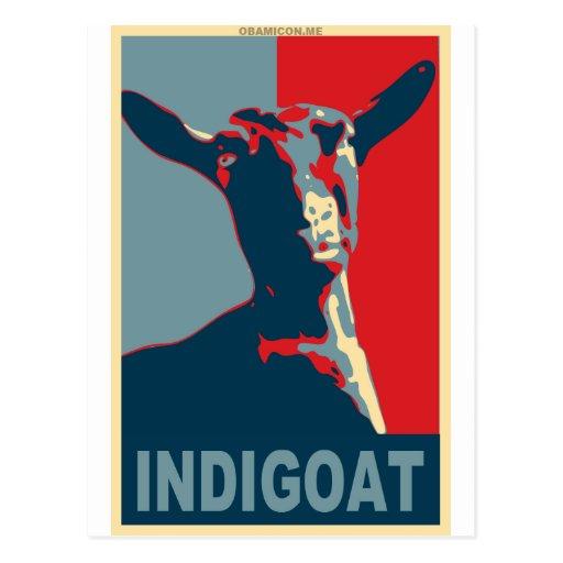 indigoat 1448603 postal
