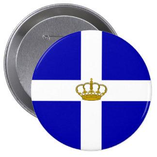 Indique   el reino Grecia, Grecia Pins