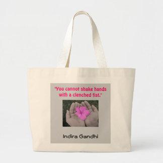 Indira Gandhi Bag