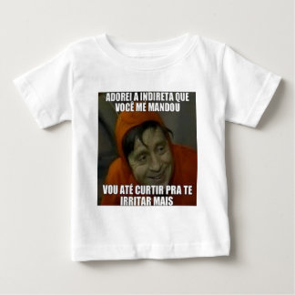 indirect baby T-Shirt