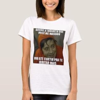 indirect T-Shirt