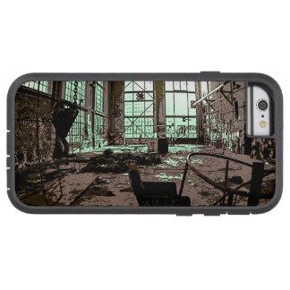INDISCRETION TOUGH XTREME iPhone 6 CASE