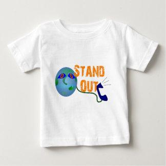 Individual Baby T-Shirt