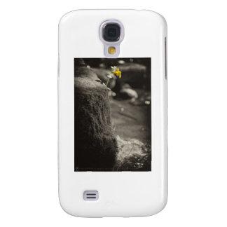 Individual Funda Para Galaxy S4