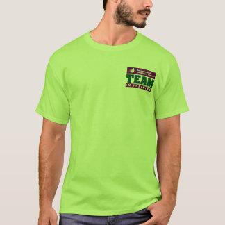 Individual Glory T-Shirt