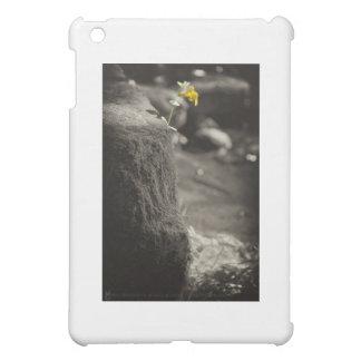Individual iPad Mini Cover
