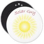 Individuo solar de T30a Pins