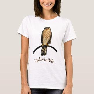 Indivisible Hawk Shirt