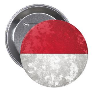 Indonesia Pin