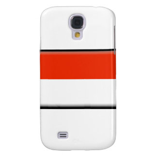 Indonesia Samsung Galaxy S4 Cases