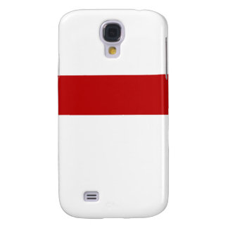 indonesia galaxy s4 cases