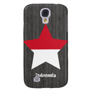 Indonesia Galaxy S4 Covers