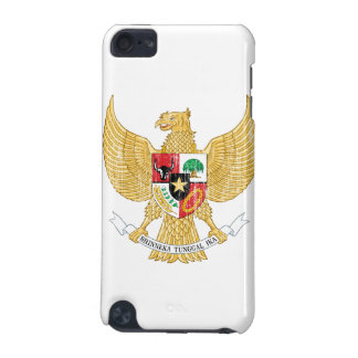 Indonesia Coat Of Arms iPod Touch (5th Generation) Cover