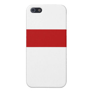 indonesia cover for iPhone SE/5/5s