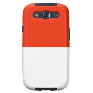 Indonesia Samsung Galaxy S3 Carcasas