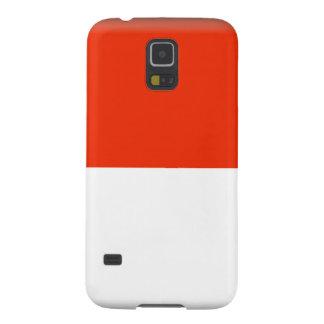 Indonesia Carcasas Para Galaxy S5