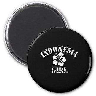 INDONESIA IMÁN PARA FRIGORÍFICO