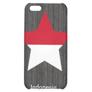 Indonesia iPhone 5C Case