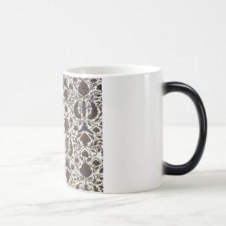 indonesia magic mug