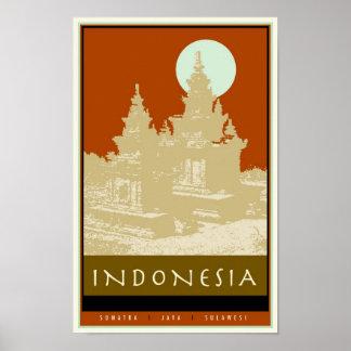Indonesia Impresiones