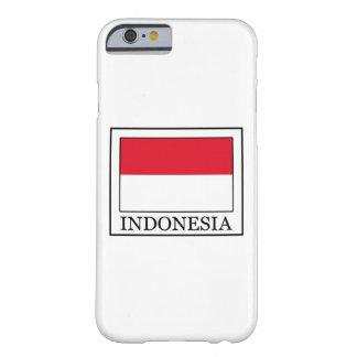 Indonesia phone case