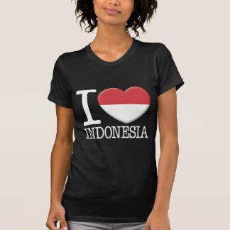 Indonesia Poleras