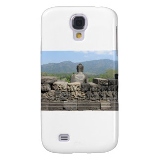 Indonesia Product Samsung Galaxy S4 Cases