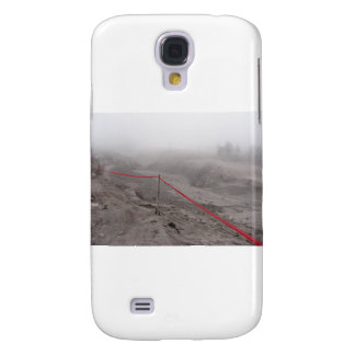 Indonesia Product Samsung Galaxy S4 Cover