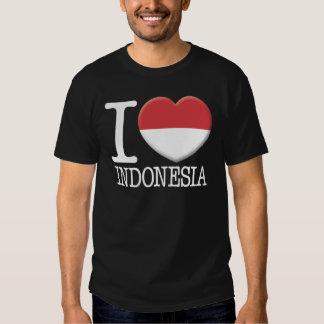 Indonesia Remera