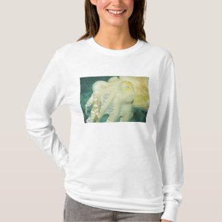 Indonesia, South Sulawesi Province, Wakatobi 2 T-Shirt