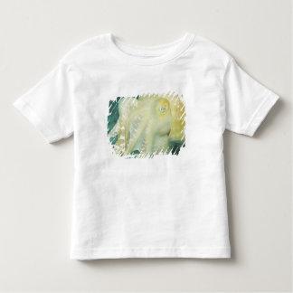 Indonesia, South Sulawesi Province, Wakatobi 2 Toddler T-shirt