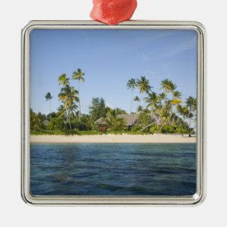 Indonesia, South Sulawesi Province, Wakatobi Metal Ornament