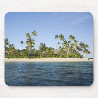 Indonesia, South Sulawesi Province, Wakatobi Mouse Pad