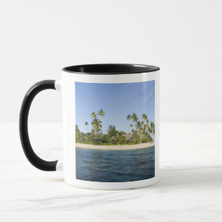 Indonesia, South Sulawesi Province, Wakatobi Mug
