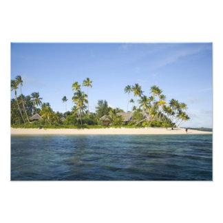 Indonesia, South Sulawesi Province, Wakatobi Photo Print
