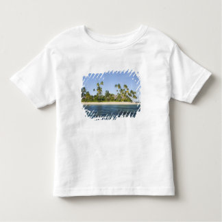 Indonesia, South Sulawesi Province, Wakatobi Toddler T-shirt