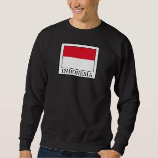 Indonesia Suéter