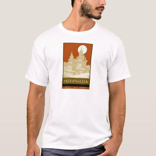 Indonesia T-Shirt