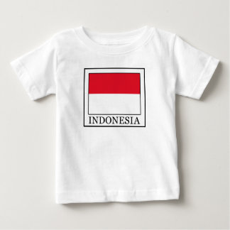 Indonesia T Shirt