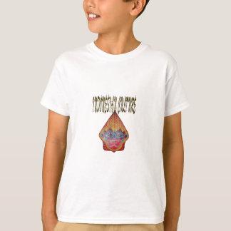 Indonesian culture T-Shirt